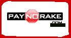 PayNoRake