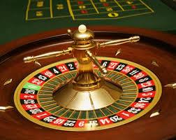 Законы об азартных играх